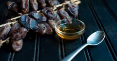 dates-sweetener.png