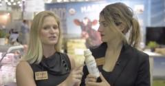 Trends at Natural Products Expo East
