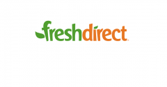 fresh-direct-logo.png