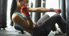Why supplements companies should stop ignoring the HIIT trend