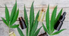 hemp-cbd-leaf-bottles.jpg