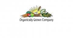organically-grown-company.png