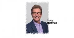 Steve Hoffman - Compass Natural