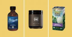 new hope network top supplements for 2018