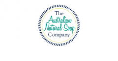 the-australian-natural-soap-company.png