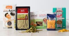 Buon appetito! Gluten-free pasta gets better