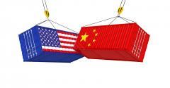 us-china-trade-promo-Getty.jpg