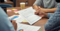 Team Financial Planning