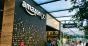 Amazon Go Seattle, Washington, store