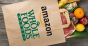 Amazon_Whole_Foods_Prime_Now_grocery_bag_1.png