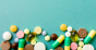 EE18-supplements-variety-getty.png