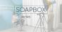 Expo West Soapbox Series