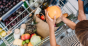 EW19-Relevant-retail-grocery-cart-getty.png