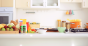 EW19-consumers-modern-kitchen.png