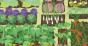 EW19-regen-farm-illustration-getty.png