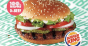 Impossible_Whopper_.png