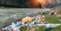 Plastic Pollution.png