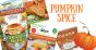Pumpkin Promo Image
