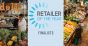 retailer of the year 2016 promo