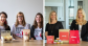 Renewal Mill Square Baby Collaboration