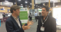 SupplySide West 2016 For the HIP