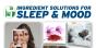 Sleep-mood-MG-cover