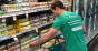 Sprouts Instacart grocery delivery