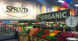 Sprouts_produce_area-promo.png