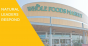 Natural leaders respond to Amazon-Whole Foods Market deal
