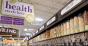 Whole_Foods_nutrition_signage_bulk.png
