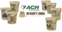 ACH Foods acquires Anthony's Goods, manufacturer of gluten-free flours, seeds, powders and more.