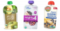 baby food pouch trend