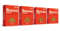 Protein in the pasta aisle? Banza is making it happen