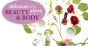 Delicious Living's 2016 Beauty and Body Award winnersFeb 1, 2016