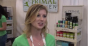 collagen at Expo West