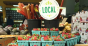 Local produce Community Co-op