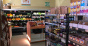 Natural retailers in Bay Area