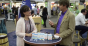 probiotics at Natural Products Expo East