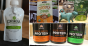 Natural Products Expo East trends promo photo