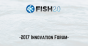 Fish 2.0 Innovation Forum Promo