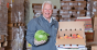 Patrick Bultema FoodMaven