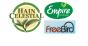 Hain Celestial closes sale of Empire Kosher, Freebrird chicken companies