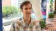 john roulac ee18 video hemp innovation re botanicals