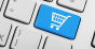 online-shopping.png