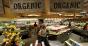 organic grocery