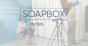 soapboxseriesEW18_header.png