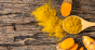 turmeric ingredient