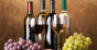 How to find the best organic wine