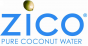 cocacola acquires zico coconut water