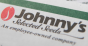 Johnny's Selected Seeds: building a business on heirloom and organic seeds